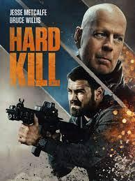 Amazon.de: Hard Kill [dt./OV] ansehen