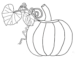 Free Halloween Printables To Color L L L L L L L Duilawyerlosangeles Free Christmas Coloring Pages To Print And ColorllllllL