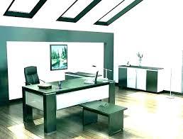 Minimalist cool home office Design Ideas Full Size Of Modern Home Office Furniture Design Minimalist Computer Desks For Designs Desk Beautiful Cool Derobotech Modern Home Office Desk Ideas Minimalist Computer Desks Furniture