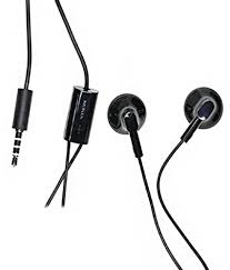 headphone wiring diagram inspirational nokia wh 108 earbuds wired Headset Wiring-Diagram headphone wiring diagram inspirational nokia wh 108 earbuds wired earphones with mic black without mic