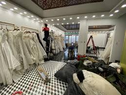 Lắp đặt camera giám sát giá rẻ cho Shop thời trang - cửa hàng quần áo tại  Quận 6 - TPHCM - LẮP ĐẶT CAMERA QUAN SÁT, LẮP ĐẶT CAMERA GIÁ RẼ, CAMERA  QUAN SÁt