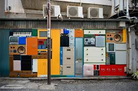 tetris furniture. Tetris-lead. Michael Johansson: Recollecting Koganecho, 2012. Furniture, Household Items. Tetris Furniture
