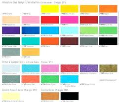 Duplicolor Vinyl And Fabric Paint Color Chart Duplicolor Fabric Paint Reviews Amazoncom Dupli Color