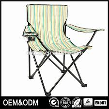 lazy boy dining room chairs awesome lazy boy patio furniture cushions