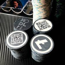 Should try bitcoin at black chip poker. Litecoin Wallets 100 Ceramic 43 Mm Poker Chip Crypto Wallets Litecoin