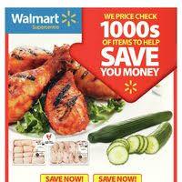 Walmart Flyer Charlottetown Pe Redflagdeals Com
