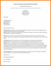 Google Docs Resume 100 cover letter templates google docs prome so banko 70