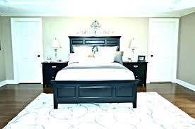 rug under bed area rug under bed area rug under bed rug placement in bedroom rug rug under bed