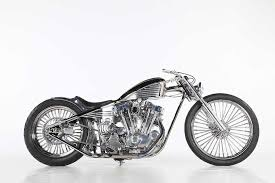 officially the best custom bikes in the world mcn