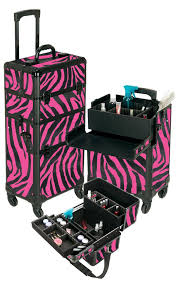 my case that i carry my nail stuff in i love it it has a million places to put stuff in