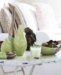 Modern Accessories For Living Room Yellow And Green Accessories For Living Room Modern Interior