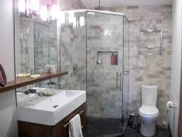 best bathroom remodel. Best Bathroom Upgrades Small Redo Ideas Gutting A Rebuild Decoration Excellent Remodel