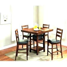 world market round coffee table world market coffee tables world market round coffee table round hairpin