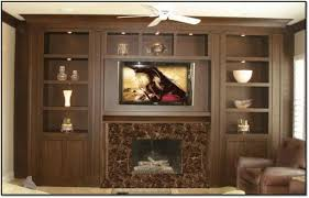 built in entertainment center with fireplace. Fireplace Entertainment Center Built In With N