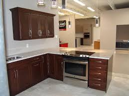 Kitchen Showroom Showroom Photos