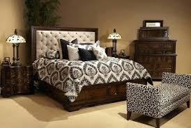 King Size Bedroom Sets Ikea Bedroom Suites Bedroom Suites Queen ...