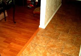awesome wood and tile floor tile floor wood baseboard and tile floor wood border tile wood