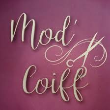 Mod Coiff Nevers Home Facebook