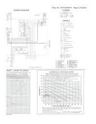 trane ac thermostat wiring diagram thermostat a c thermostat wiring Trane Thermostat Wiring Diagram at Capillary Thermostat Wiring Diagram