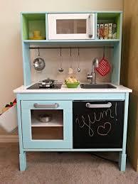 kitchen toys for toddlers ikea sougi me