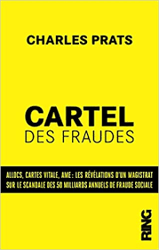 """Résultat de recherche d'images pour """"fraude sociale vs fraude fiscale"""""""