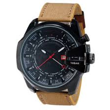 good watch brands for men suppliers best good watch brands for top luxury brand mens watch sports quartz wristwatch fashion casual watches clock male good gift for men boy date world map whole
