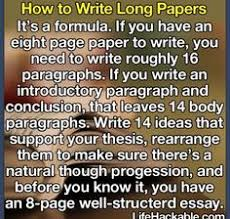 328 Best Campus Life Images Gym School Study Tips