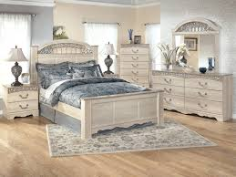Ashley Furniture Bedroom Sets 17 Best Ideas About Ashley Furniture Bedroom Sets On Pinterest