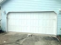 garage door extension spring garage door safety cable garage door extension spring replacement garage door garage