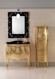Мебель для ванной <b>TULIP</b> 93 по низкой цене