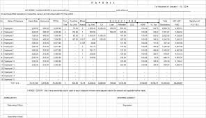 employee sheet template employee payroll sheet template yoga spreadsheet