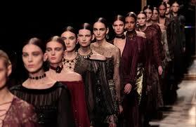 Italian Designers The Future Of Fashion According To The Most Promising Italian