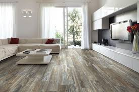 porcelain tile that looks like wood pla ideal tile flooring as porcelain floor tile that looks