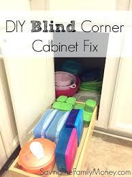 Blind Corner Cabinet Pull Out Shelves Kitchen Corner Cabinet Pull Out Shelves Corner Kitchen Cabinet 73