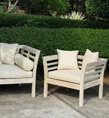 collection rustic teak white wash teak outdoor furniture whole sydney australia