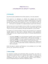 Colorante Acido Y Basicolll