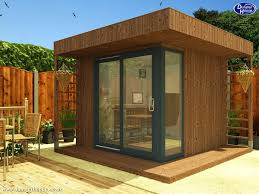 a garden shed doesn t need to be a bland and boring construction in fact you could use your shed as a relaxing hideaway rather than a dusty old storage