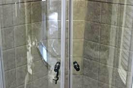 astonishing 32 inch frameless shower door shower door round shower door with clear glass oil rubbed bronze inch glass 32 inch frameless shower door