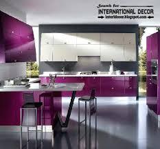 Modern kitchen colors 2016 Yellow Ochre 2016 Kitchen Colors How To Choose Best Kitchen Colors Modern Purple Kitchens Designs Popular Kitchen Granite Buckridgeinfo 2016 Kitchen Colors Buckridgeinfo