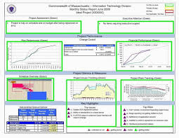 simple project management excel template vue matrix project risk management software the portfolio manager