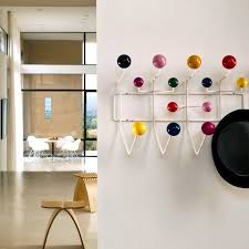 How High To Hang A Coat Rack e111001001100100ac111001001100100e1100100d1100100c1100100bdcde Casa Deco Pinterest Coat 11