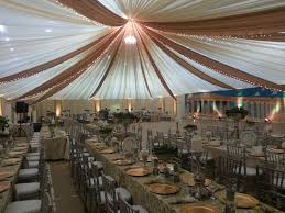 Designer Decor Port Elizabeth Draping Wedding Function Decor Rental Hire Port Elizab 18