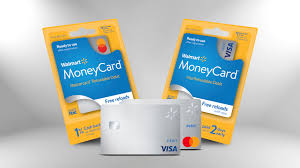 Are you looking to make a walmart credit card payment? Walmart Moneycard Adds 2 High Yield Savings Account Free Cash Deposits And Family Accounts Business Wire