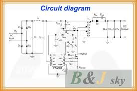 led light driver circuit diagram led image wiring led light circuit diagram 9v images on led light driver circuit diagram