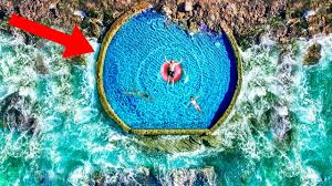 Amazing Swimming Pool Designs Most Amazing Swimming Pools You Have To Try