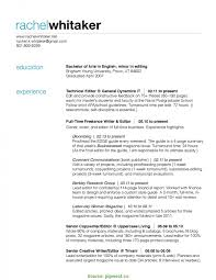 Interesting Resume Writing Template Grant Writer Resume Grant