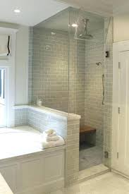 drop in tub shower combo bathtubs idea deep bathtub shower combo drop in tub shower combo one piece