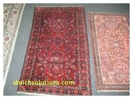excellent rugs portland oregon area rugs or area rugs awesome custom oriental rug cleaning area rugs excellent rugs portland oregon