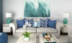 beach decor 3 interior designer