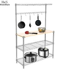 Kitchen Rack Popular Wire Kitchen Rack Buy Cheap Wire Kitchen Rack Lots From